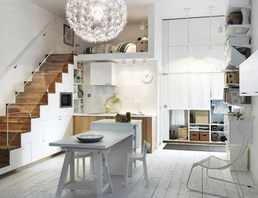 Metod Ikea ikea launches metod kitchen system glam adelaide