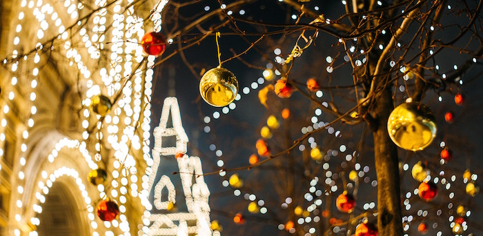 Add your house to the map of adelaides best christmas lights glam add your house to the map of adelaides best christmas lights junglespirit Gallery