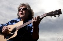 photo of jose feliciano
