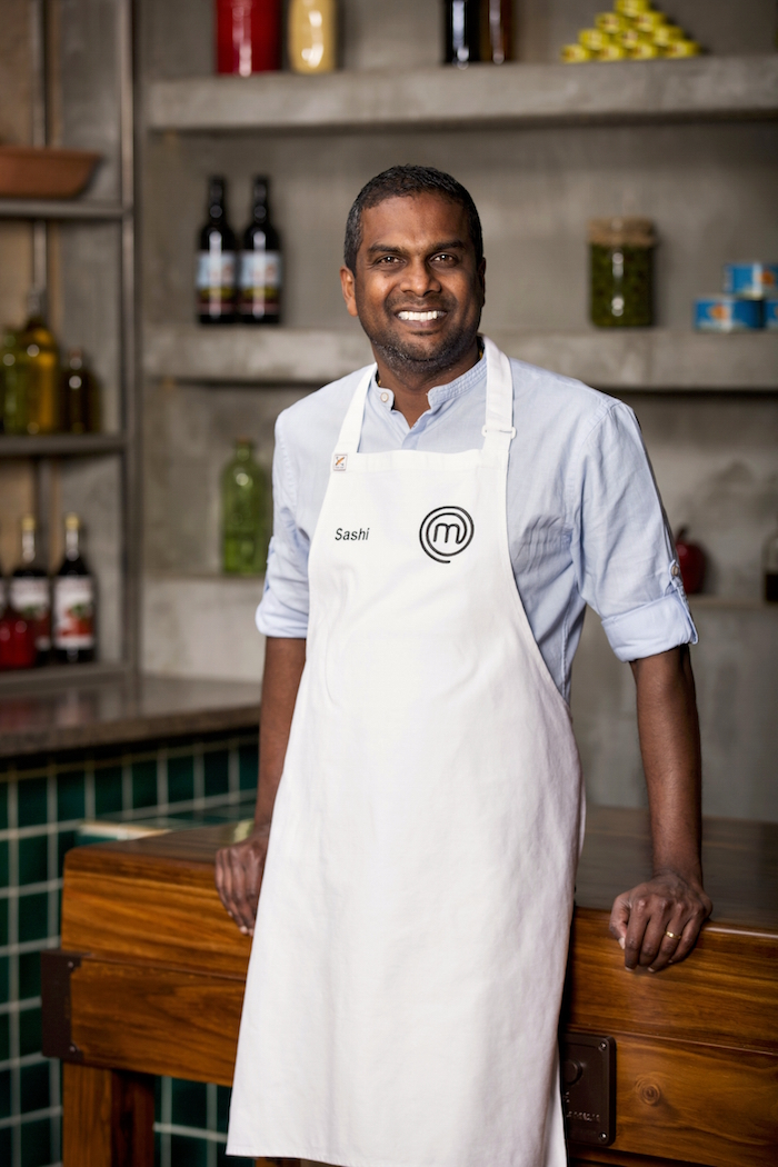 Masterchef Returns With Two South Aussies In The Top 24